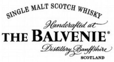 Balvenie_New_Logo 2014 BLACK.jpg