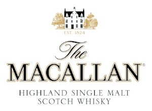 FULL STANDARD MACALLAN LOGO-2 COLORS.jpg