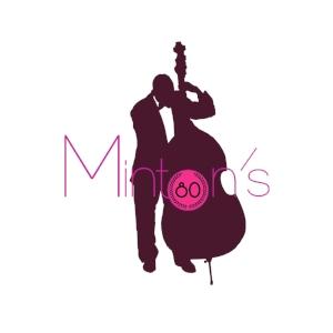Minton-Harlem Logo.jpg