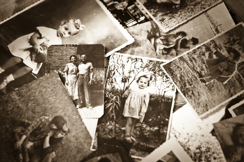 50er_collage_small.jpg