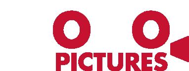 logo3-motto.png