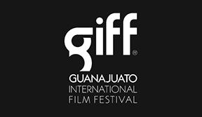 Festival Internacional de Cine Guanajuato, Expresión en Corto