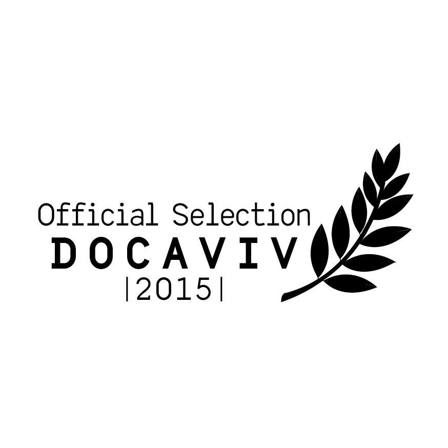 DOCAVIV_official_laurels_2015_b2.jpg