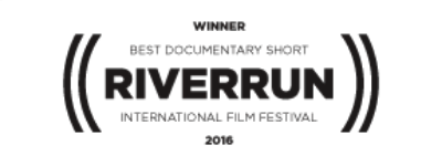 RRIFF-Laurels-2016-Best Doc Short.png