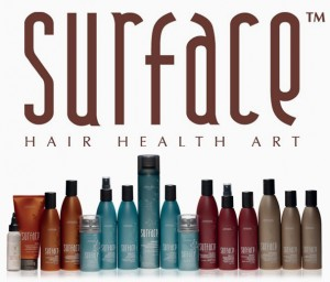 surfacehair-300x256.jpg