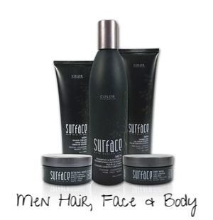 Men_Bottles.jpg