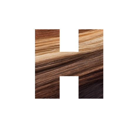 HotHeads_Logo-Vertical-White3.png