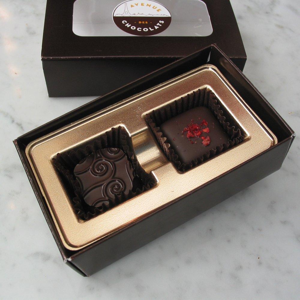 Box-2i.JPG