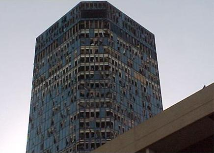 Fort_Worth_Bank_One_Building_damage_edited.jpg