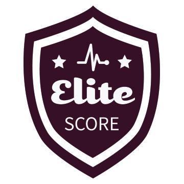 Elite-badge.jpg