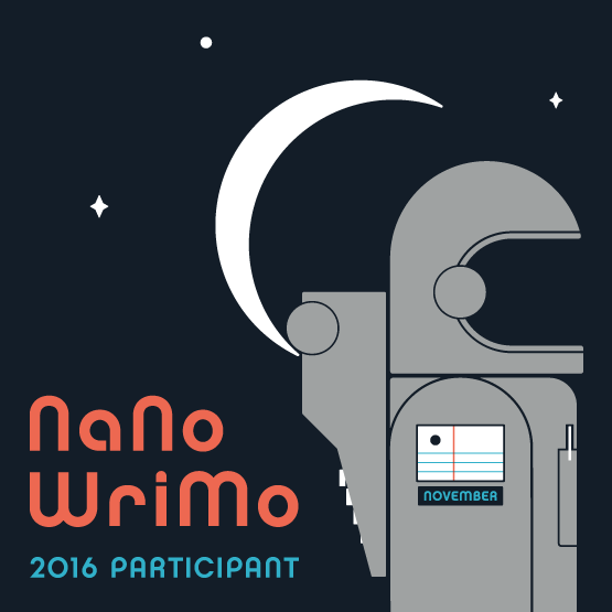 NaNoWriMo_2016_WebBadge_Participant.png