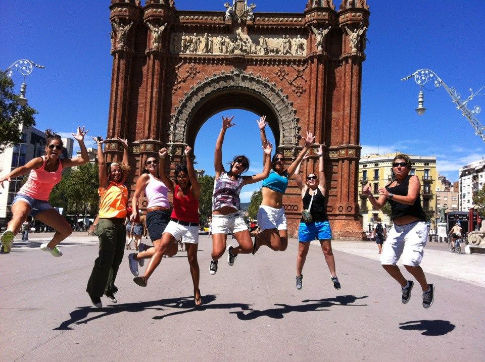uae tourist visa for 30 days
