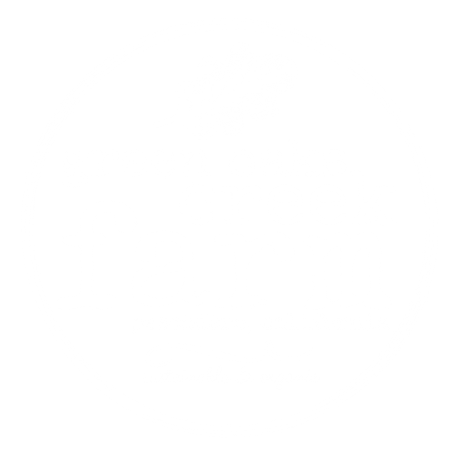 Green Oaks Creek Farm