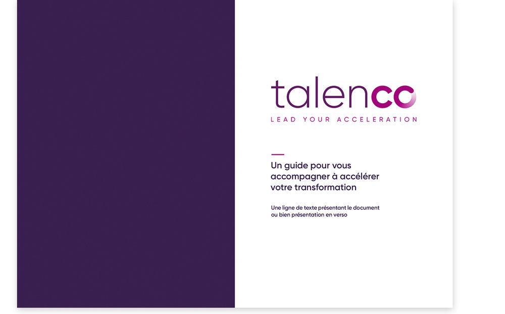 visuels-Talenco-3-1.jpg