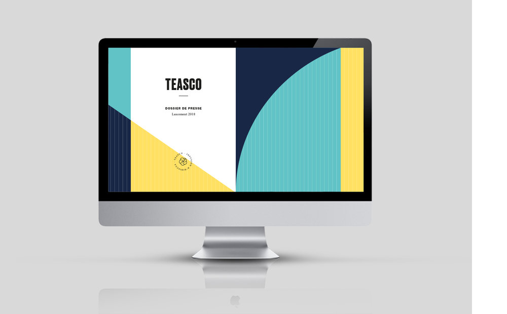 visuels-Teasco-ordi-5.jpg