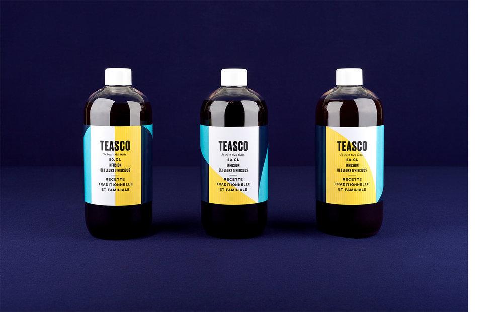 visuels-Teasco-5.jpg