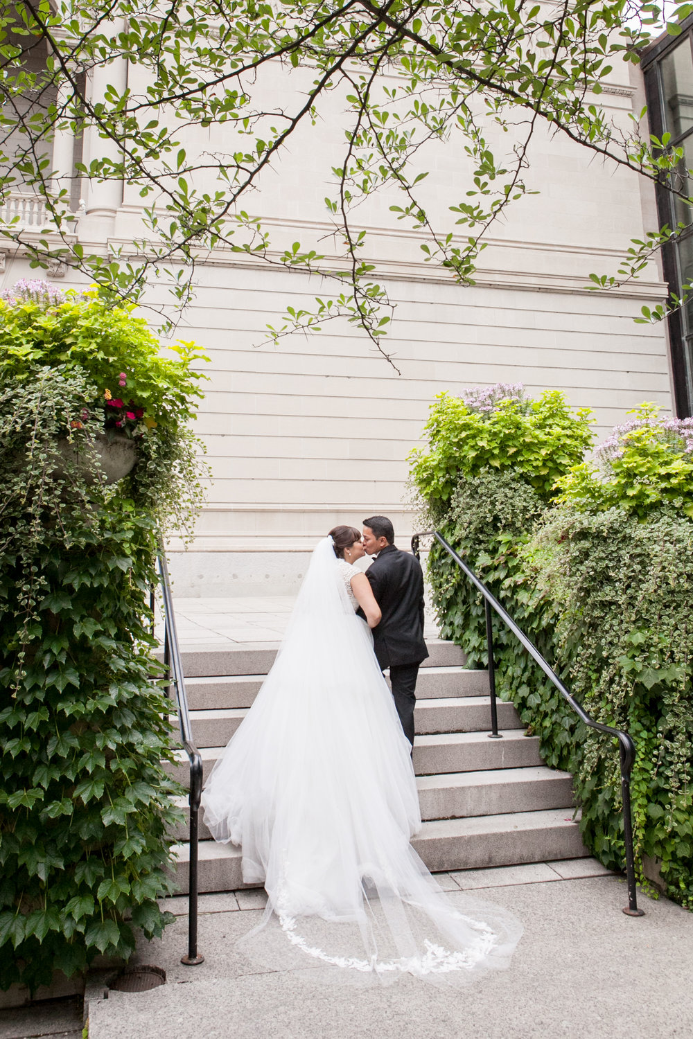 AnalisaRalphWedding_0580.jpg