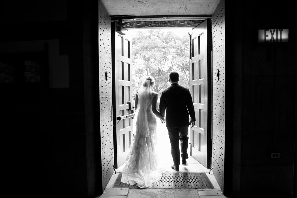 chicagoweddingphotographer.jpg