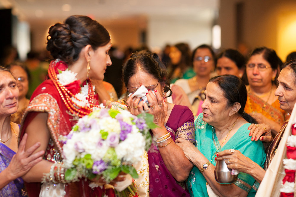 indian_wedding_pictures.jpg