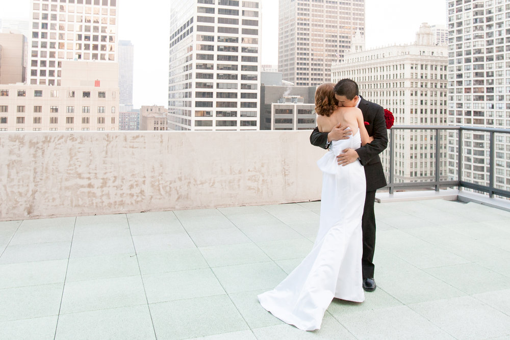 palomar_hotel_wedding.jpg