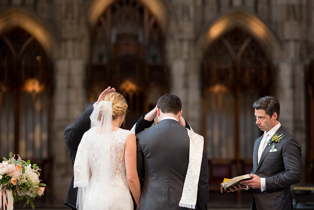 rockefeller-chapel-weddings.jpg