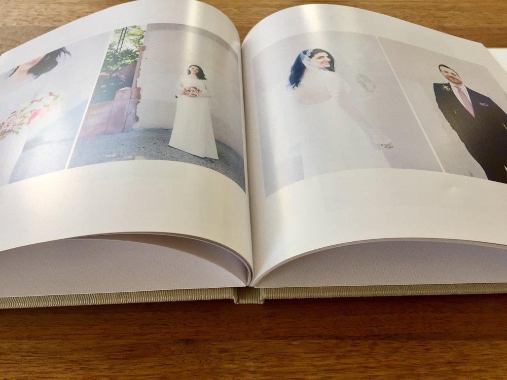 hc book 2.jpg