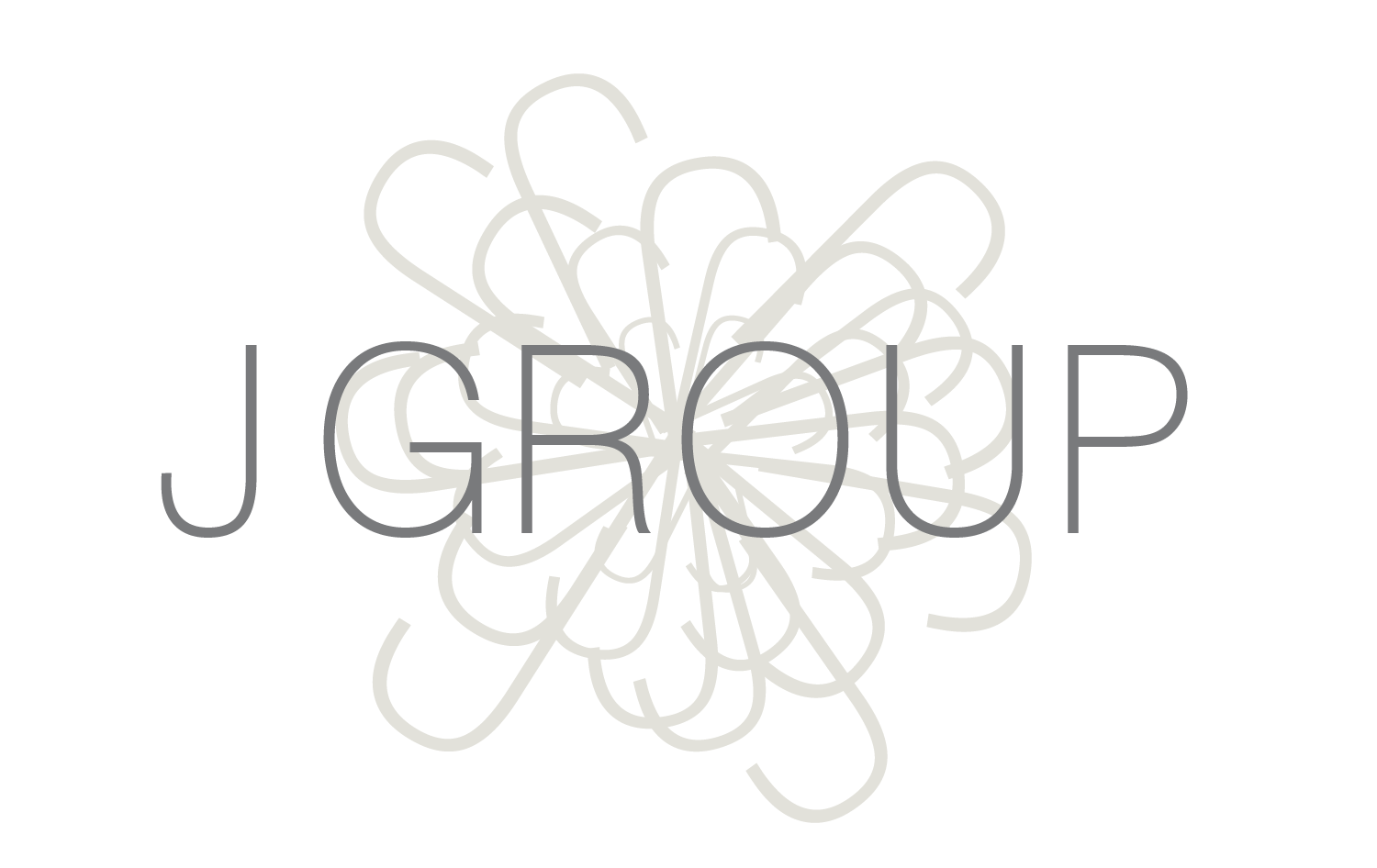 J Group Events