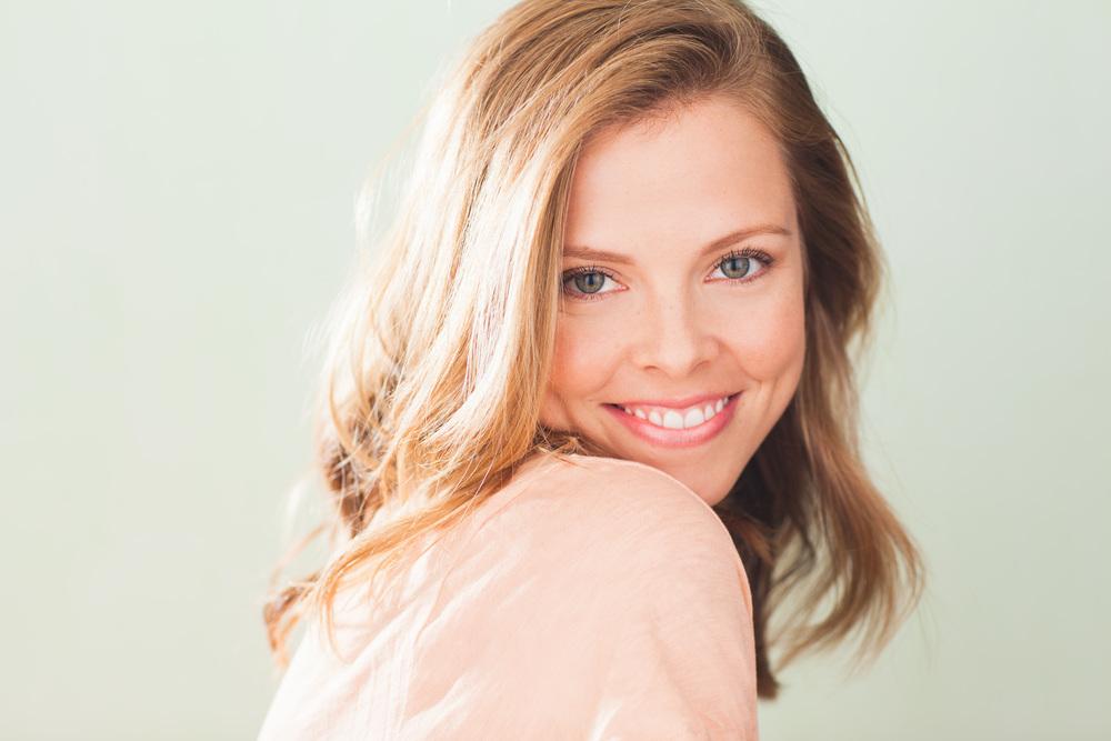 Bio Megan Leonard