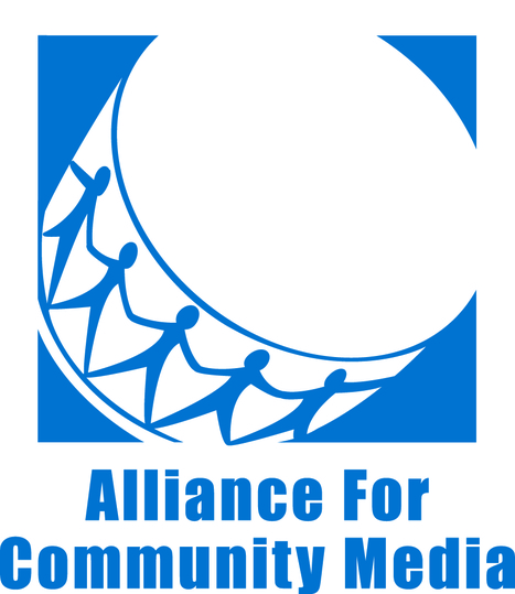 Alliance for Community Media