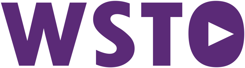 WSTO Purple.png