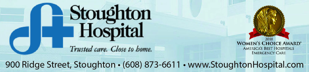 Stoughton Hospital WSTO Web Ad-01.jpg