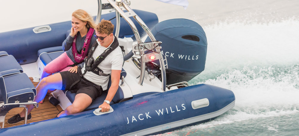 JACK_WILLS_250816_018.jpg