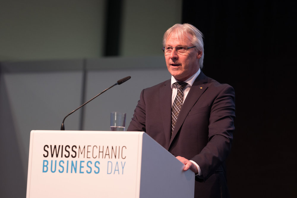 20170914_swissmechanic_businessday_P1040828.jpg