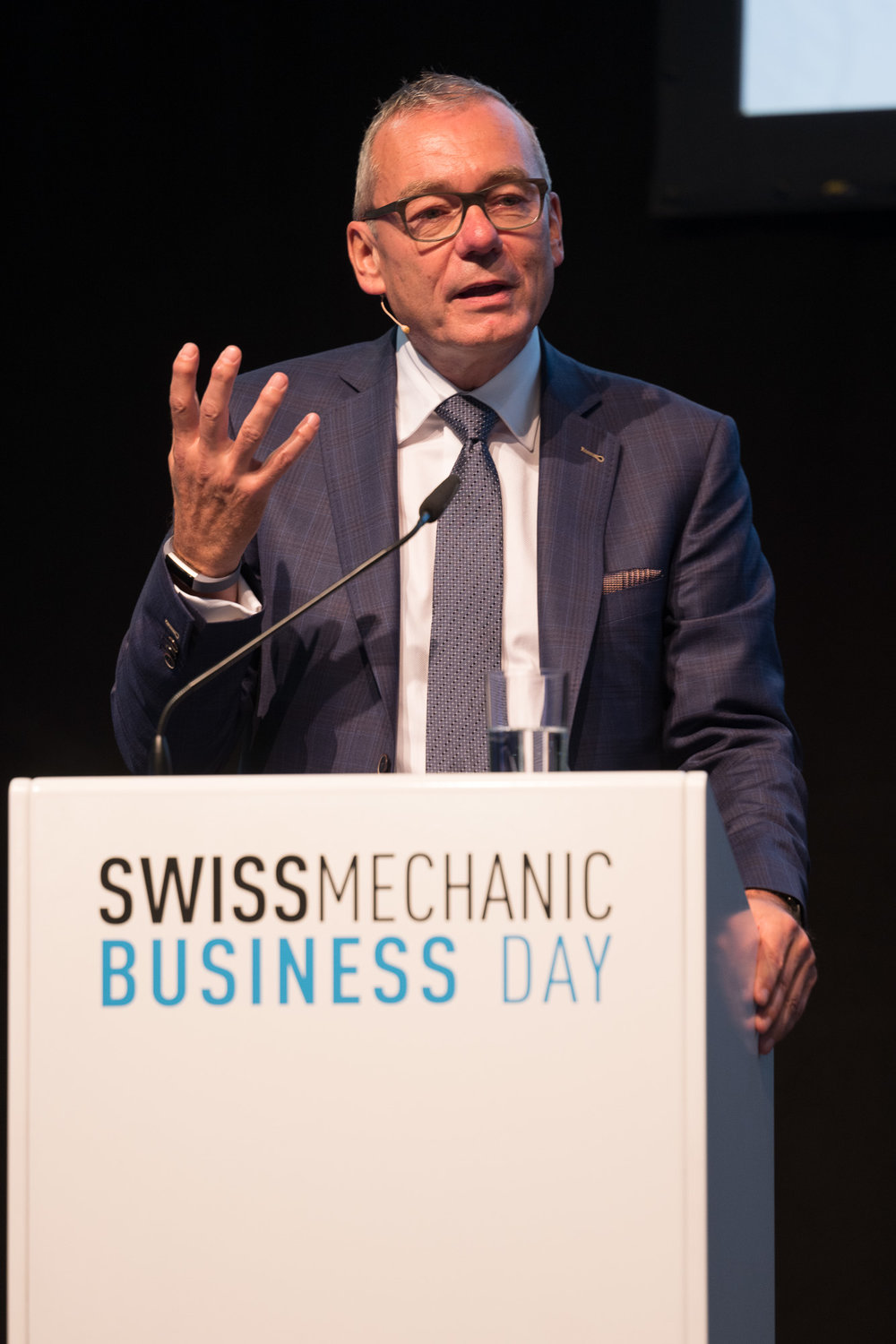 20170914_swissmechanic_businessday_P1050385.jpg