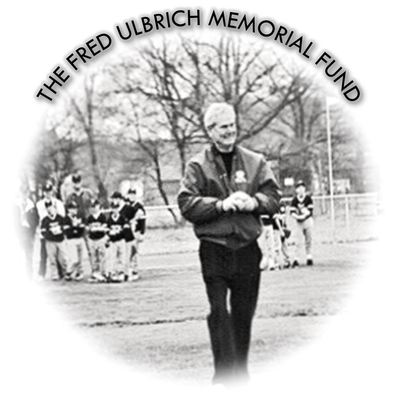 The Fred Ulbrich Memorial Fund