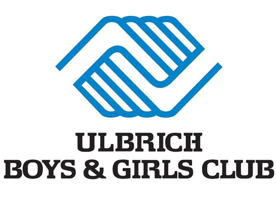 Ulbrich boys and girls club logo.jpg