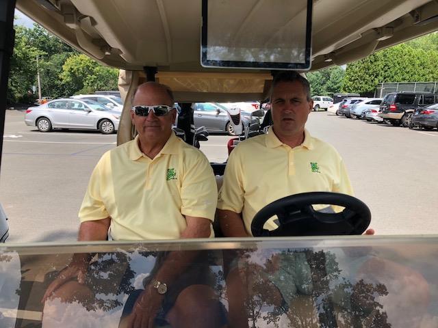 Golf Marathon Farms 44.jpg