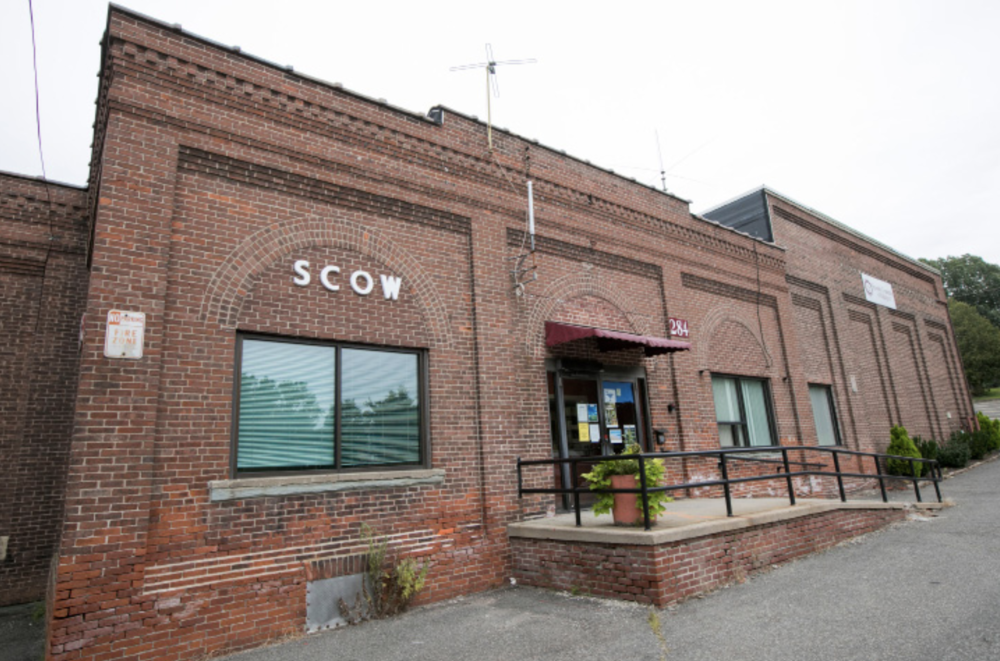 SCOW Building.png