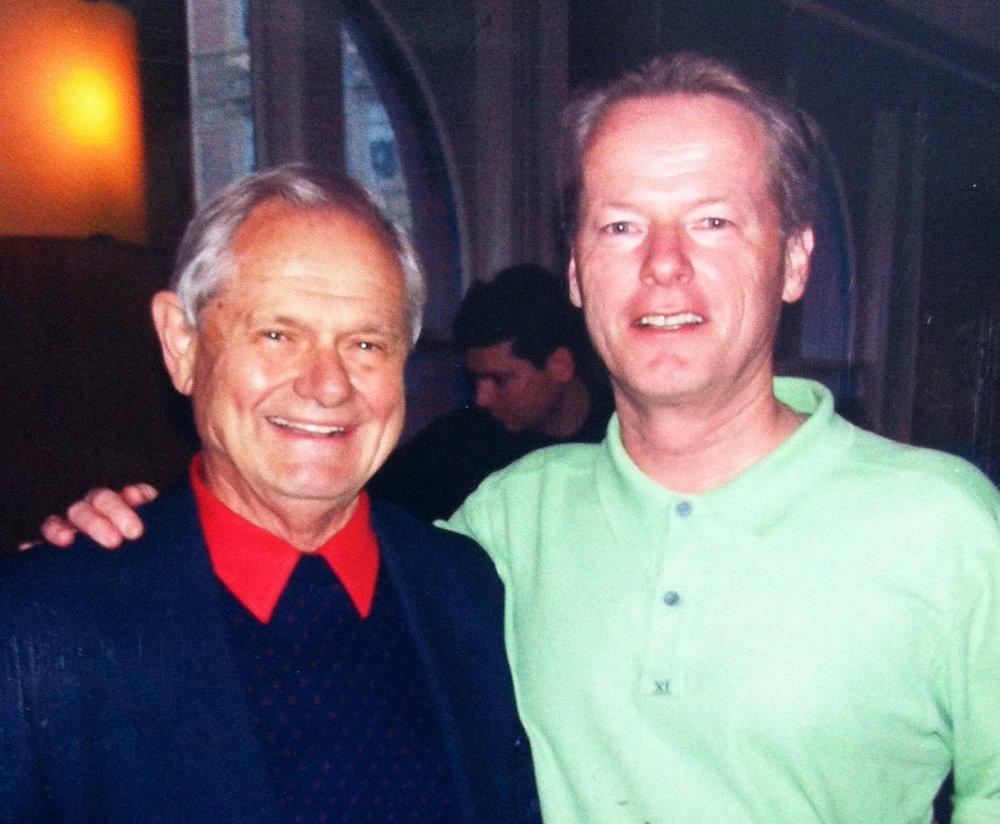 Fred & Nick.JPG