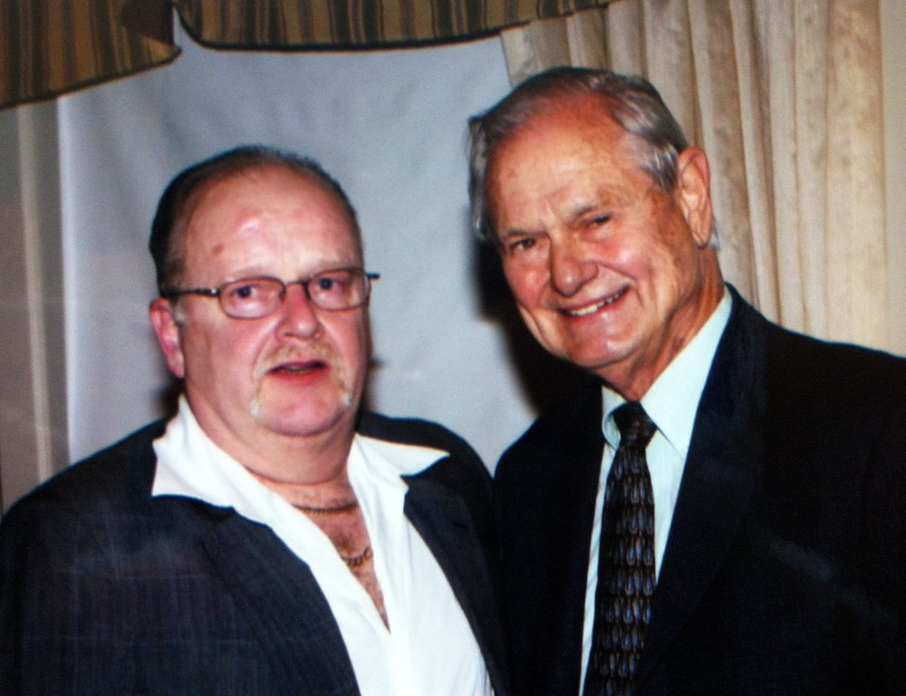Fred & Pat.JPG