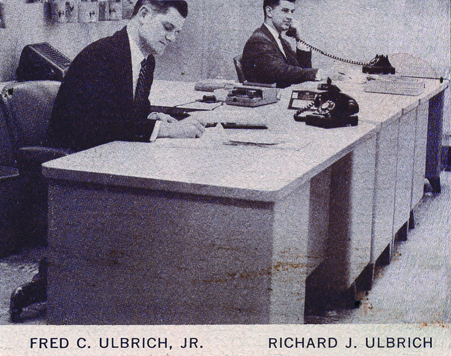 DickandFred_young men at desks.jpg