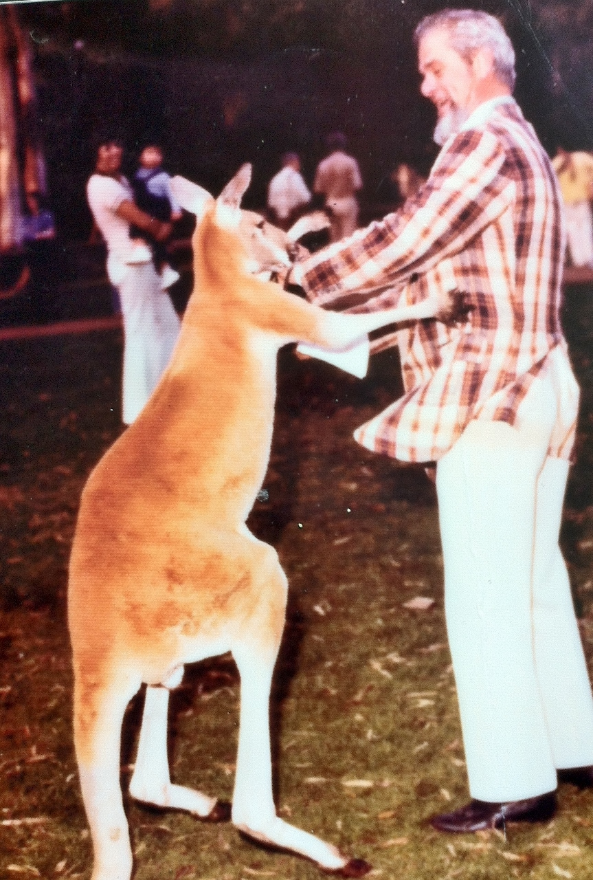 Fred & Kangaroo.jpg