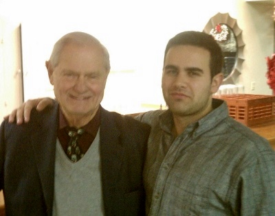 Fred & Wes.jpg