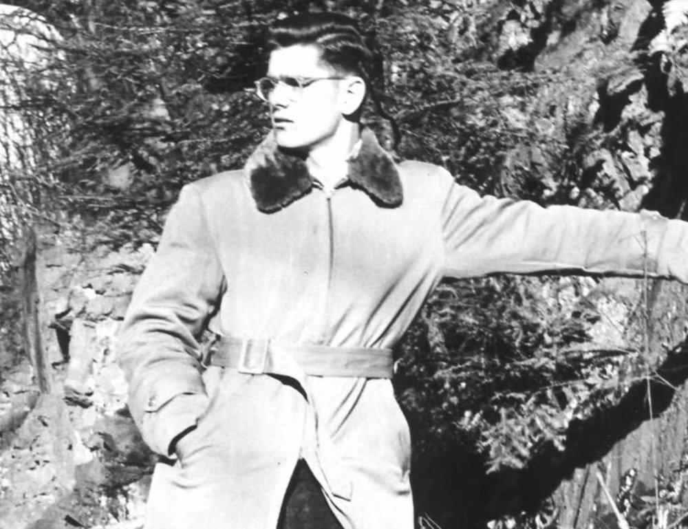 Fred Coat.JPG