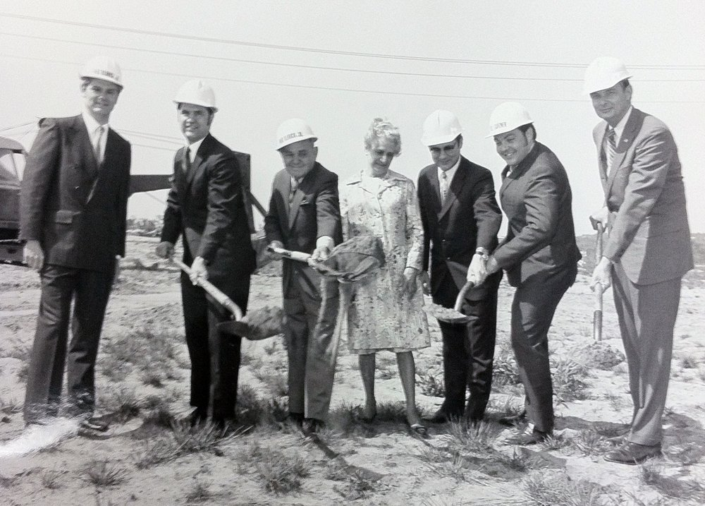 Fred Groundbreaking.JPG