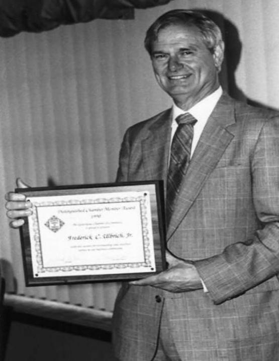 Fred Cert.JPG