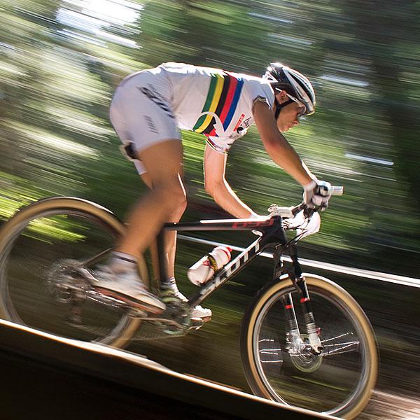 sportfotografie by phil dänzer Fotograf zürich