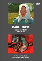 dvd carl liner by phil dänzer filmgestalter zürich