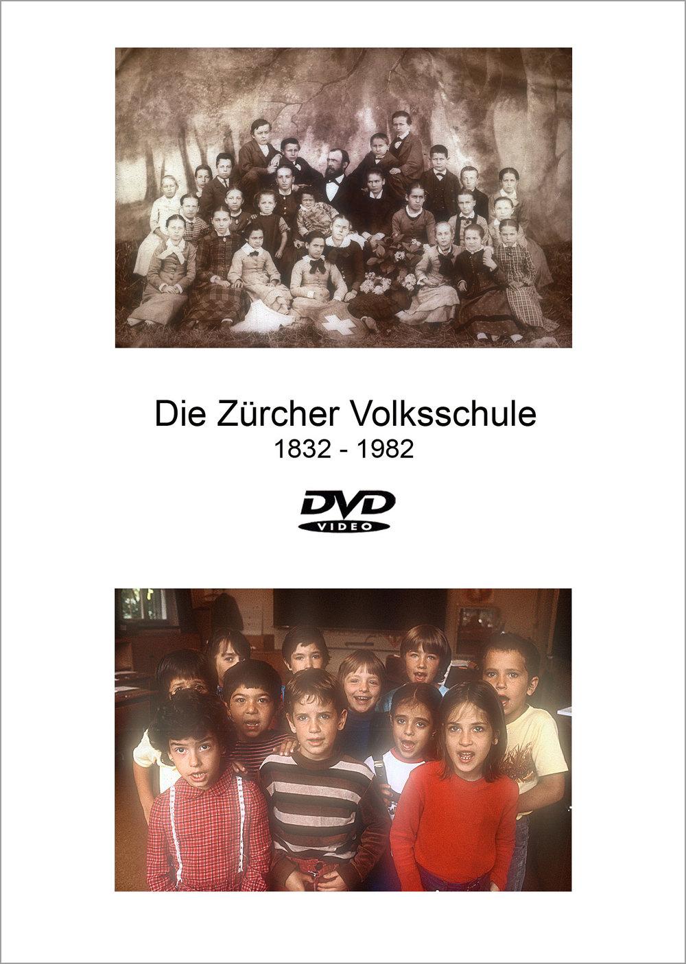 dvd_zuerchervolksschule.jpg