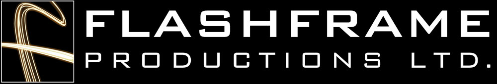 Flashframe Productions NYC